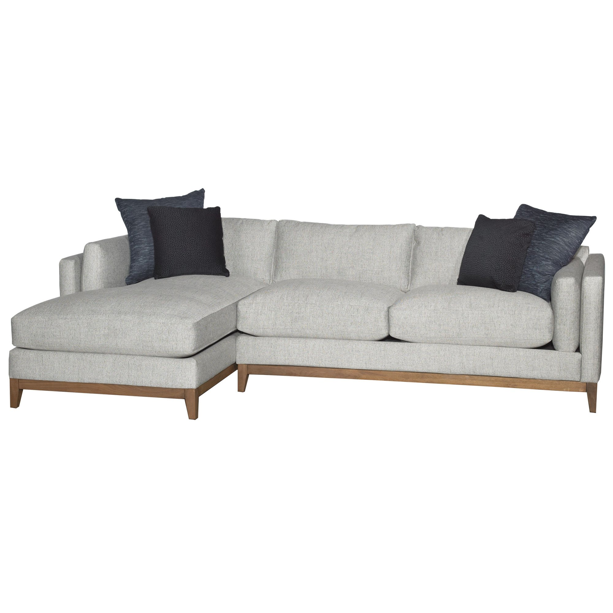 Discount sectionals sacramento full size of living for Modular sofas cheap