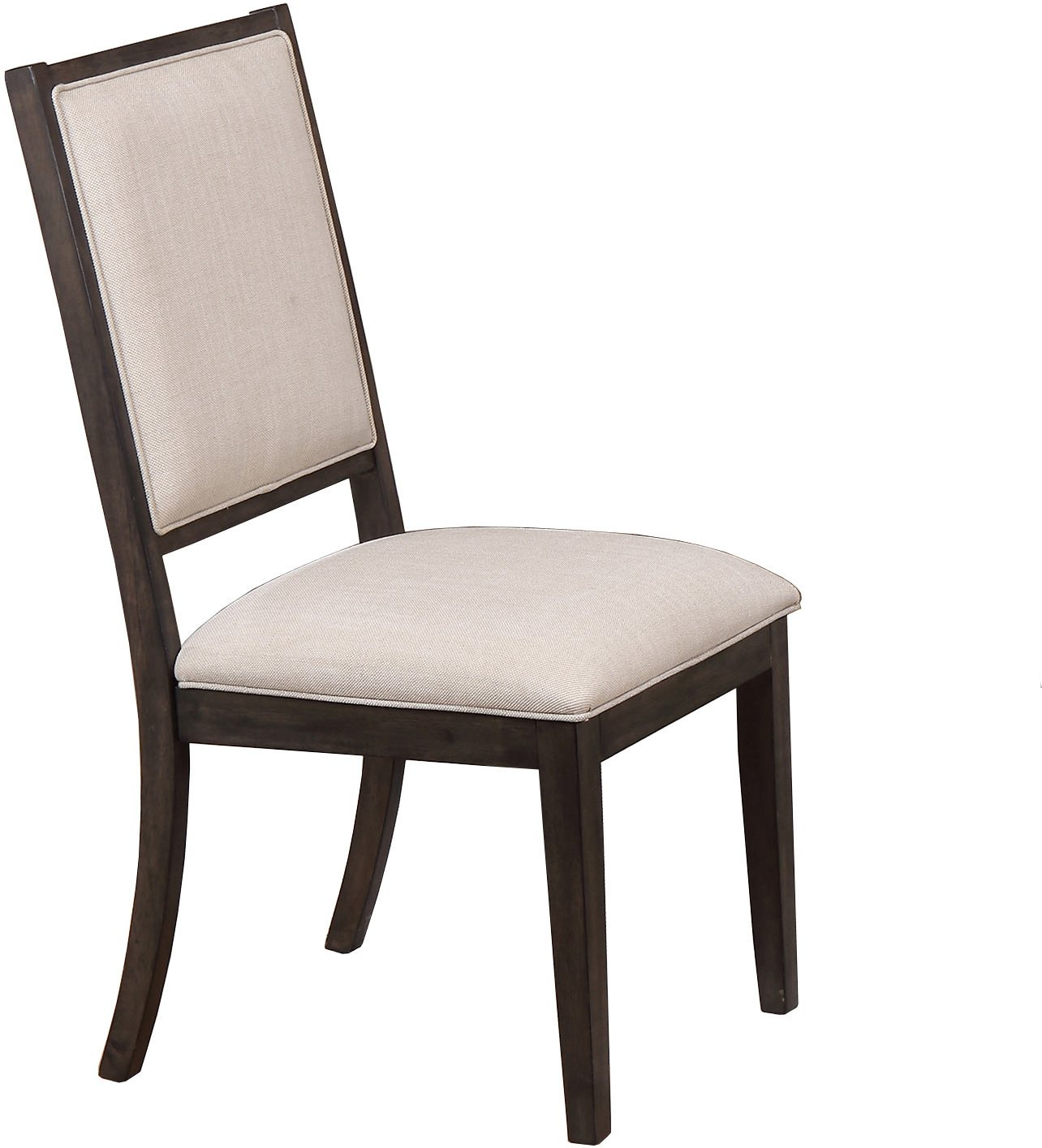 Rc Willey Living Room Chairs