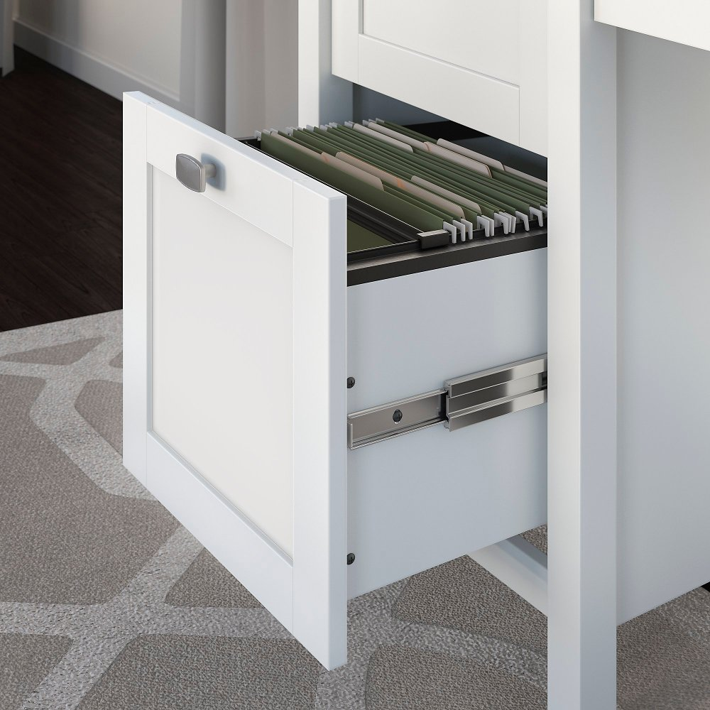 white inval com dining es collection with kitchen amazon dp computer laura drawer drawers desk