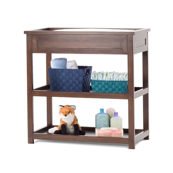 Kids Furniture For Sale Searching Child Craft | RC Willey Furniture Store
