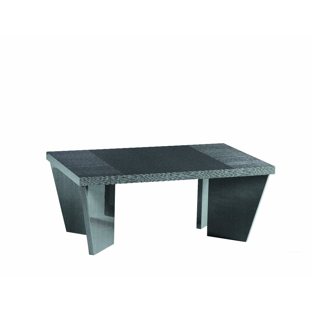 Coffee Table coffee tables RC Willey Furniture Store. Modern furniture table
