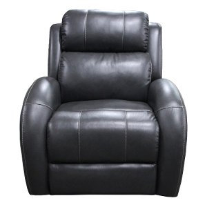Living Room Furniture Recliners fabric recliners - chairs - living room - rc willey