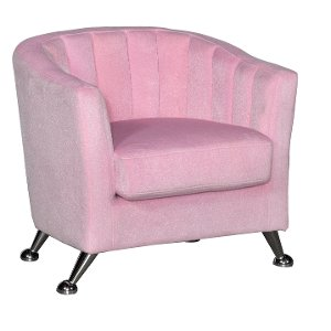 Comfy Chairs For Teenagers
