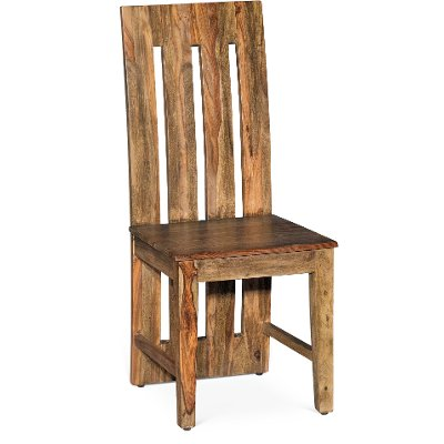 Clearance Cinnamon Dining Chair - Urban  sc 1 st  RC Willey & Cinnamon 5 Piece Dining Set - Urban   RC Willey Furniture Store