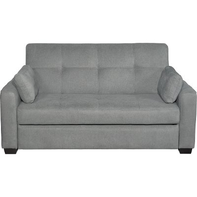 Queen Sofa Bed Zeth Queen Sofa Sleeper Ashley Furniture Home TheSofa