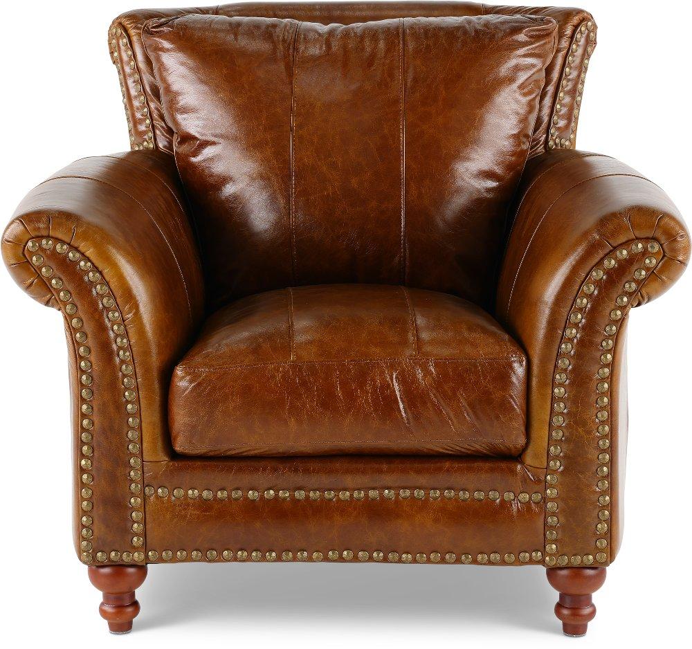 Shae Designs Patio Furniture Design Ideas