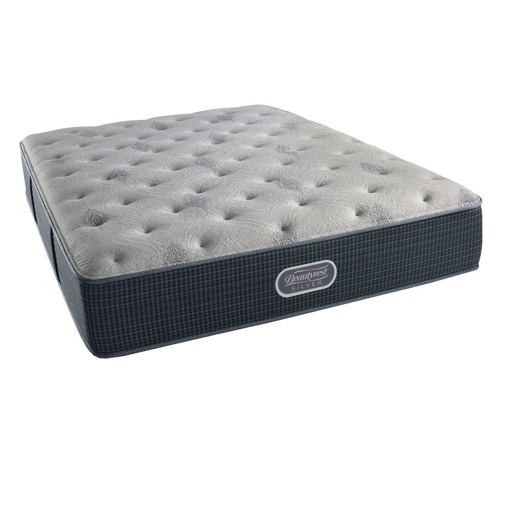 beautyrest extra firm queen mattress huntington rc willey