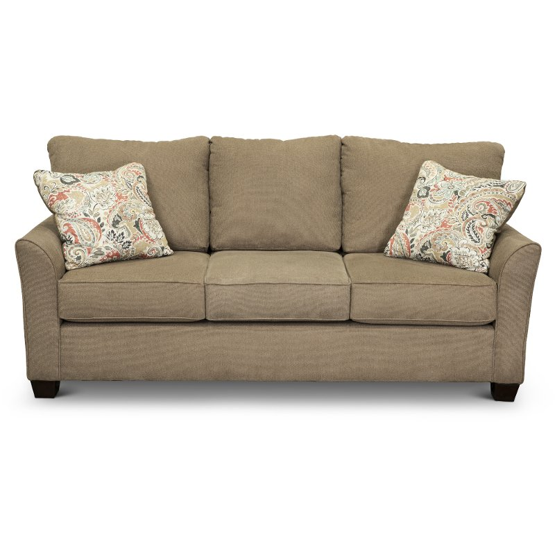 Cool Casual Contemporary Light Brown Sofa Tara Caraccident5 Cool Chair Designs And Ideas Caraccident5Info