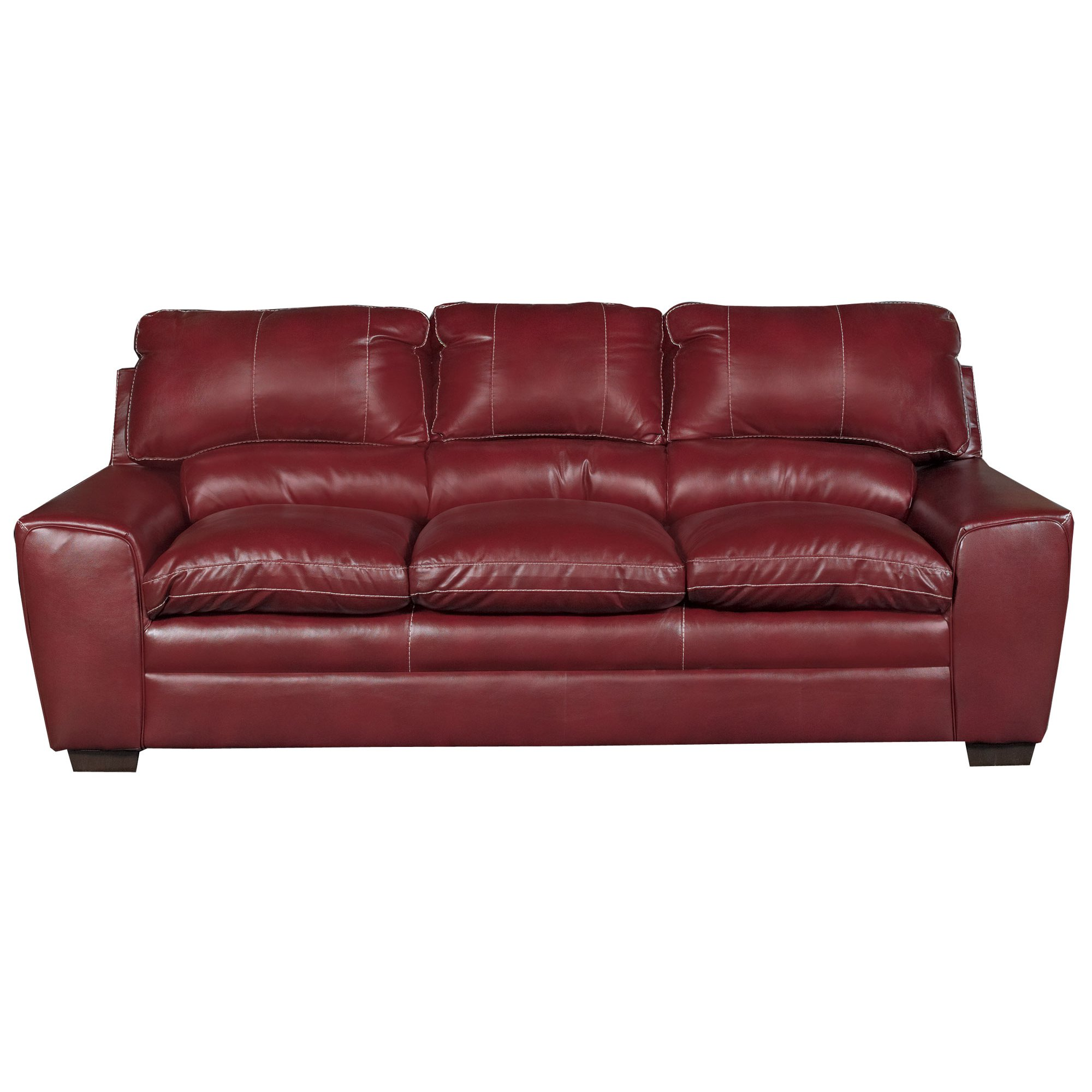 Sofa modern leder  Shop couches and sofas for sale | RC Willey Furniture Store