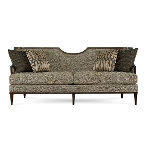Sofa Furniture shop couches and sofas for sale | rc willey furniture store