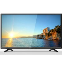 PLDED3996A Proscan 39 Inch 1080p LED TV