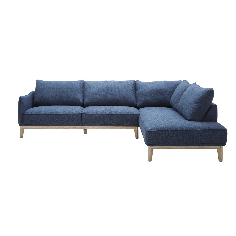 storage ferriday sectional for mn pull blue hidden and bed out with