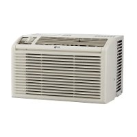LW5016 LG 5000 BTU Window Air Conditioner