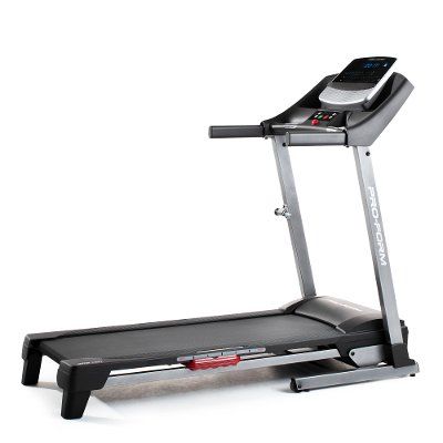 Proform Treadmill Performance 400i Rc Willey Furniture Store