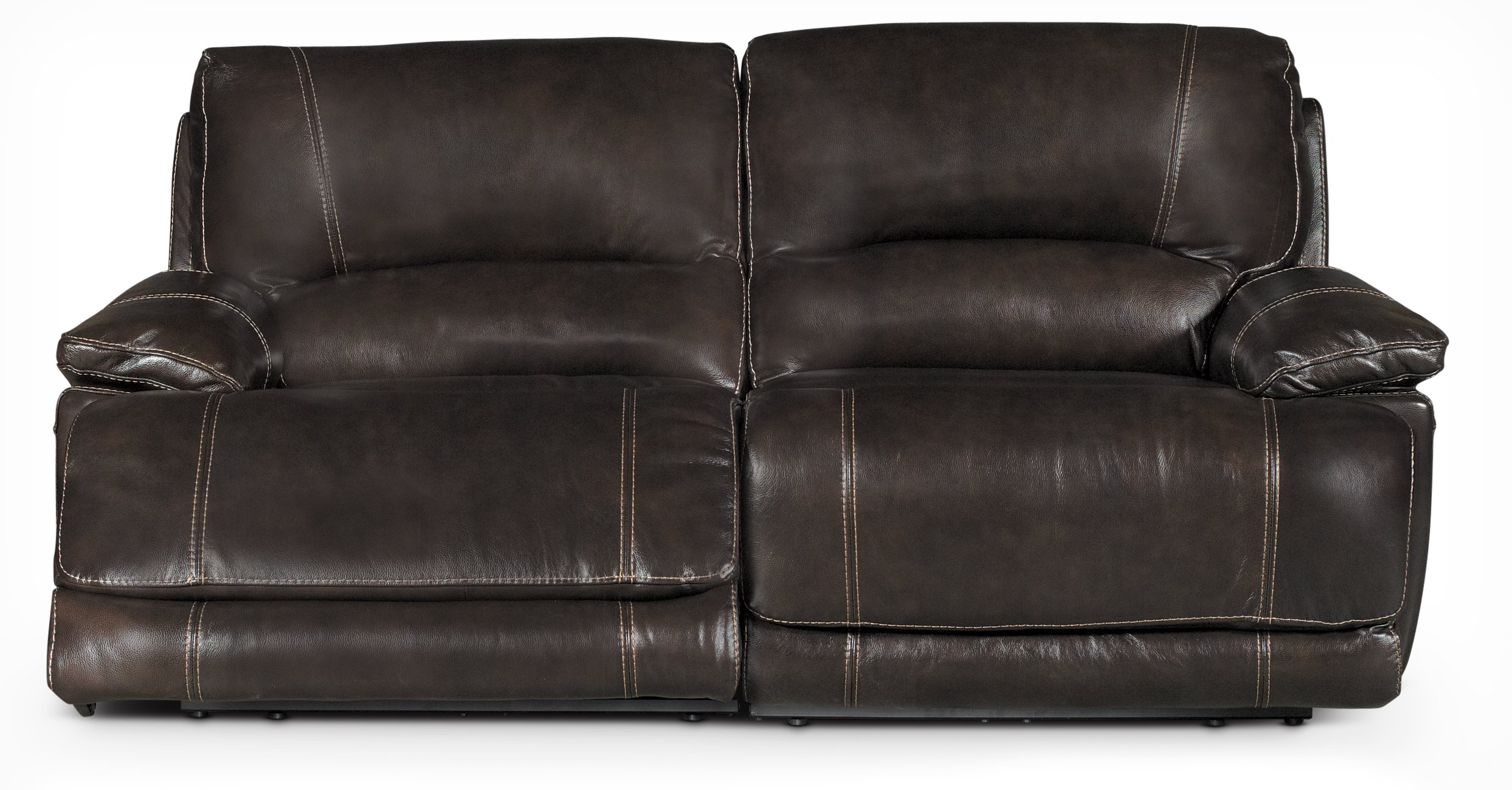 furniture leather room sofa sofas sectionals willey shop sectional rc living piece store reclining jsp search and wayne black rcwilley