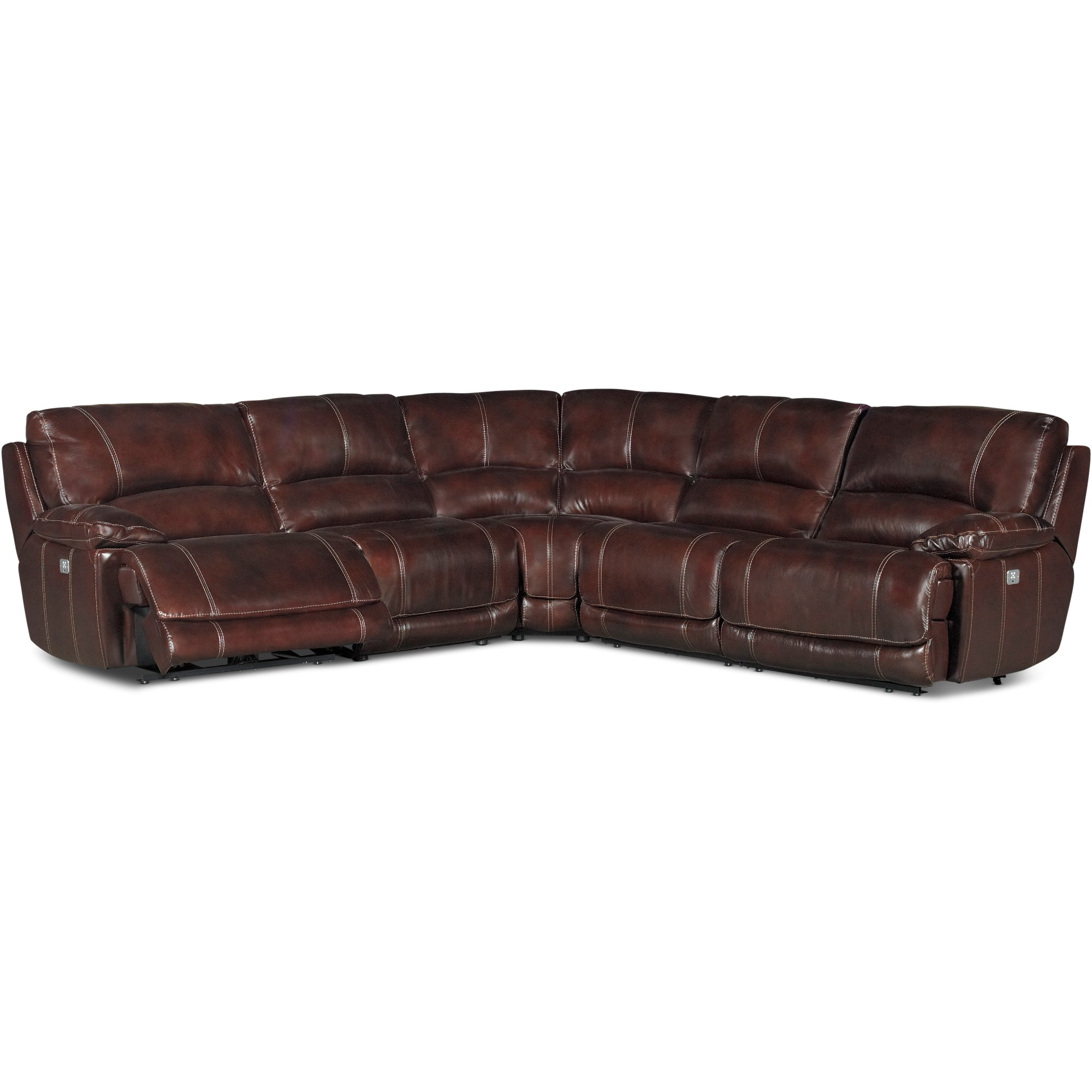 Buy living room furniture, couches, sectionals & tables - Page 6 ...