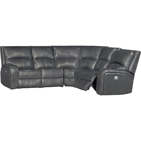 everest 3 piece sectional with sofa and 2 chaises arm chaise gray piece power reclining sectional sofa megan shop sectional sofas and leather sectionals rc willey furniture store