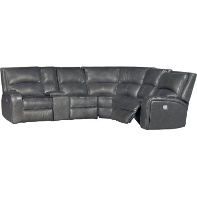 Leather Leather Category