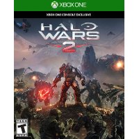 XB1 MIC GV5001 Halo Wars 2 - Xbox One