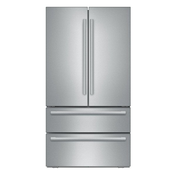 French Door Refrigerators Samsung Lg Whirlpool More Searching
