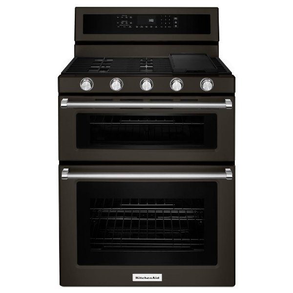 Buy Kitchen Appliances at RC Willey - Page 9