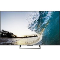 XBR65X850E Sony X850E Series 65 Inch 4K Ultra HD HDR Smart TV (Android TV)