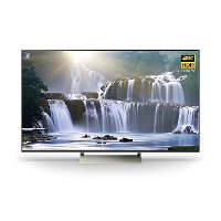 XBR55X930E Sony XBR X930E Series 55 Inch 4K Ultra HD Android Smart TV