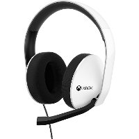 XB1 MIC 5F4010 Xbox Stereo Headset - Special Edition