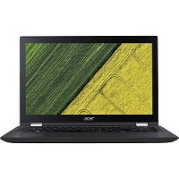 3SP315-51-36J1TOUCH Acer Spin 3 15.6 Inch 2-in-1 Touch Screen Laptop - 4GB Memory - 500GB Hard Drive