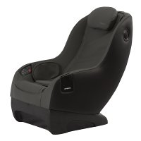 Icozy Gray Masssage Chair