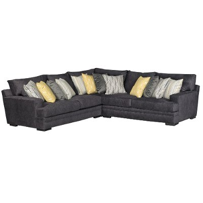 Sectionals Sectionals Category · Sofas Sofas Category