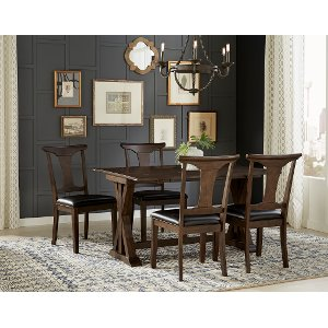 Furniture For Your Living Room Dining Or Bedroom Searching A America
