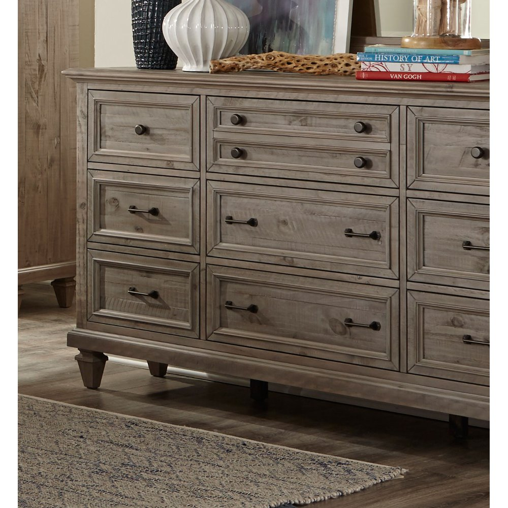 chesser willey gray dresser store contemporary rc dressers grey furniture bedroom view austin rustic door jsp rcwilley