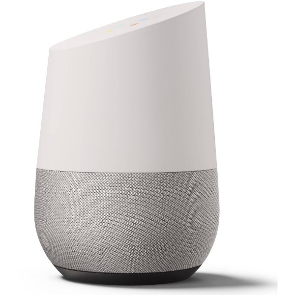 Google   Smart Home Electronics   Electronics Store   RC Willey