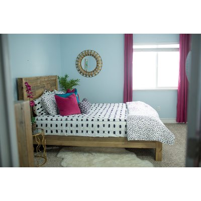 Beddy s Full Dash Bedding Collection