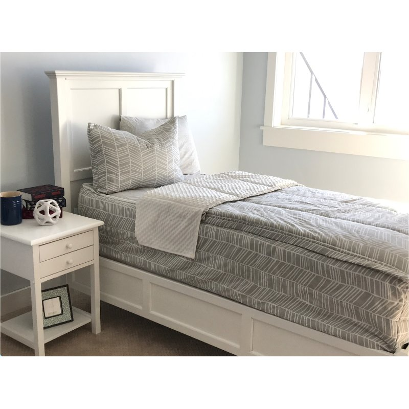 Beddy's King Sketched Bedding Collection