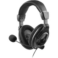 Turtle Beach Ear Force PX24 Over-the-Ear Gaming Headset