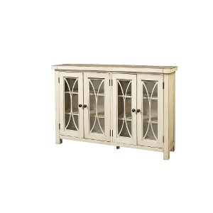 Sideboard Beige shop chests credenzas and sideboards rc willey furniture store