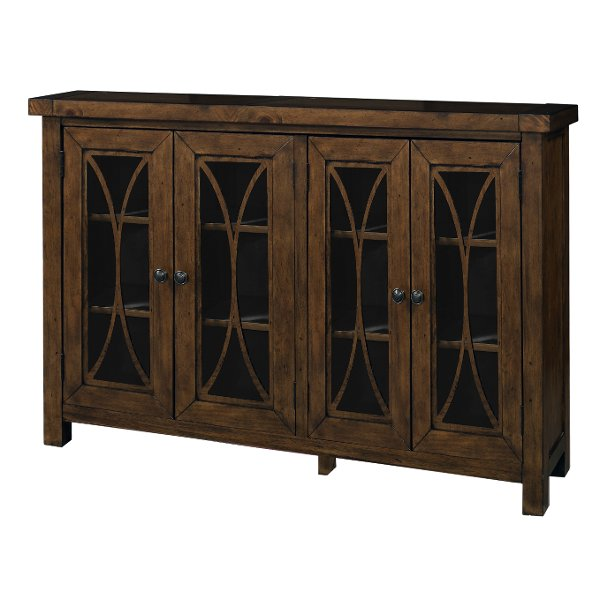 Chests Cabinets Rc Willey