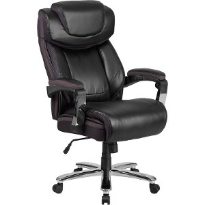 Beautiful ... Big And Tall Executive Office Chair ...