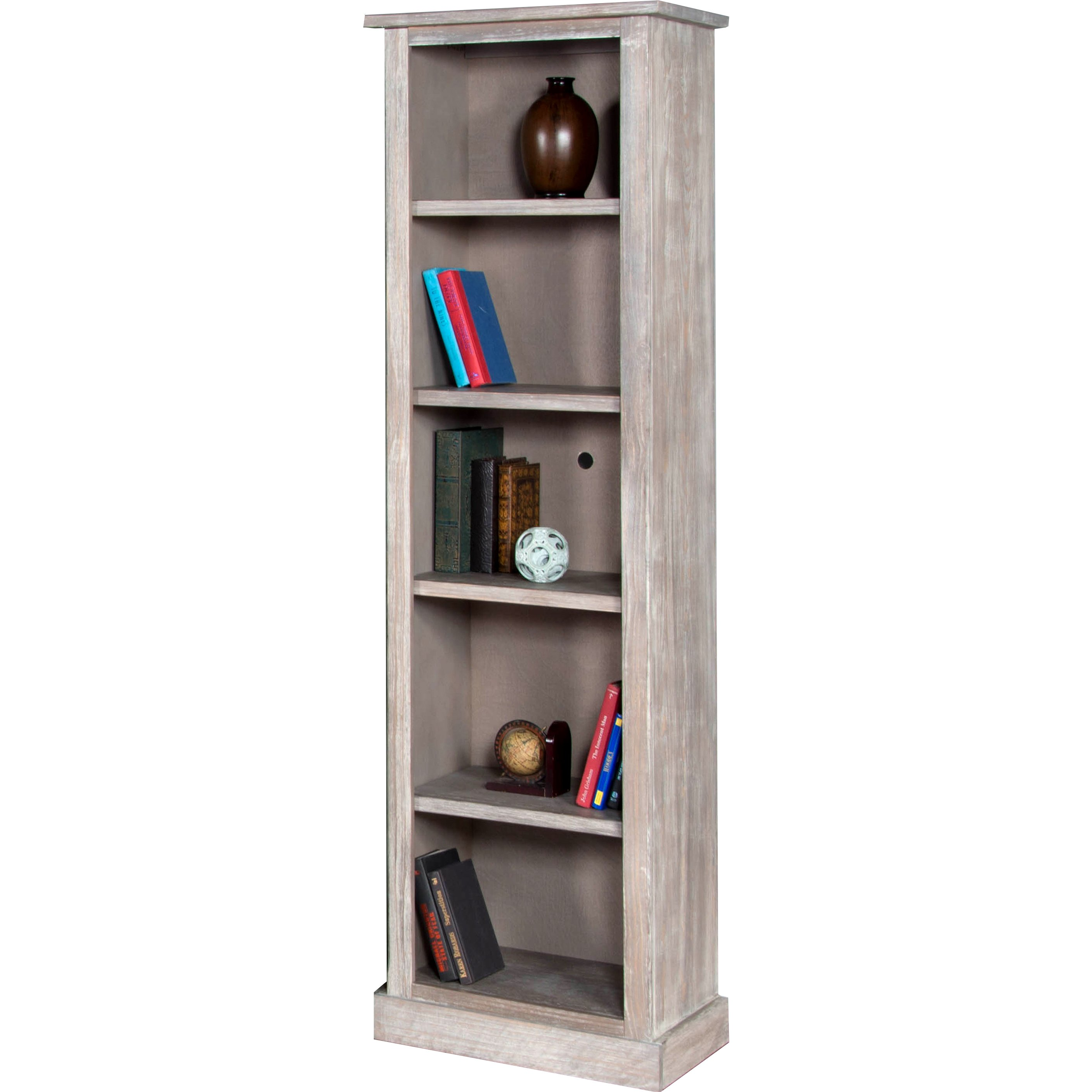 bookshelves shelves store size bookshelf with conjunction ikea metal also full cheap dvd together of in container ends cyprus