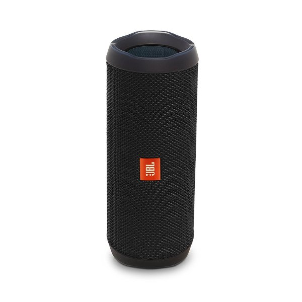 Portable Speakers | Electronics Store | RC Willey