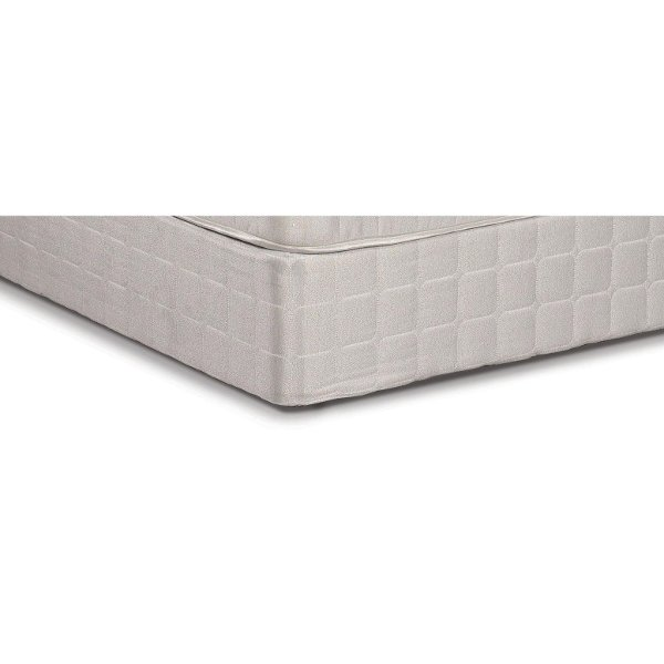 Search Results For Box Springs Queen Mattresses And Queen Size