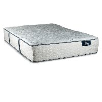 Twin Mattress - Serta Mackay Firm