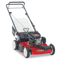 20377 Toro 22 Inch Variable Speed (50-State) Walk-Behind Lawn Mower