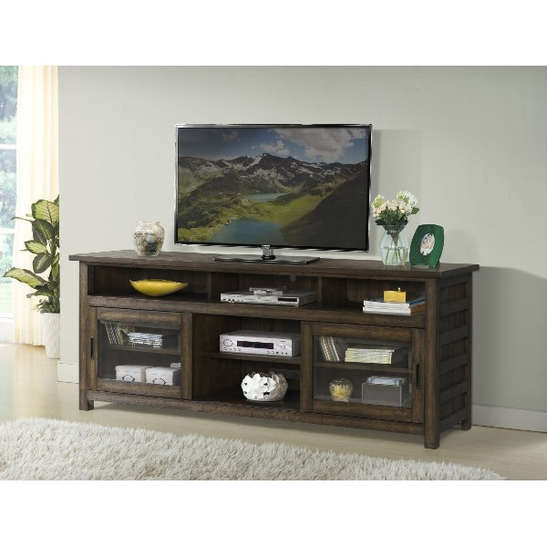 Tv Stands Corner Tv Stands And Fireplace Tv Stands Page 3 Rc