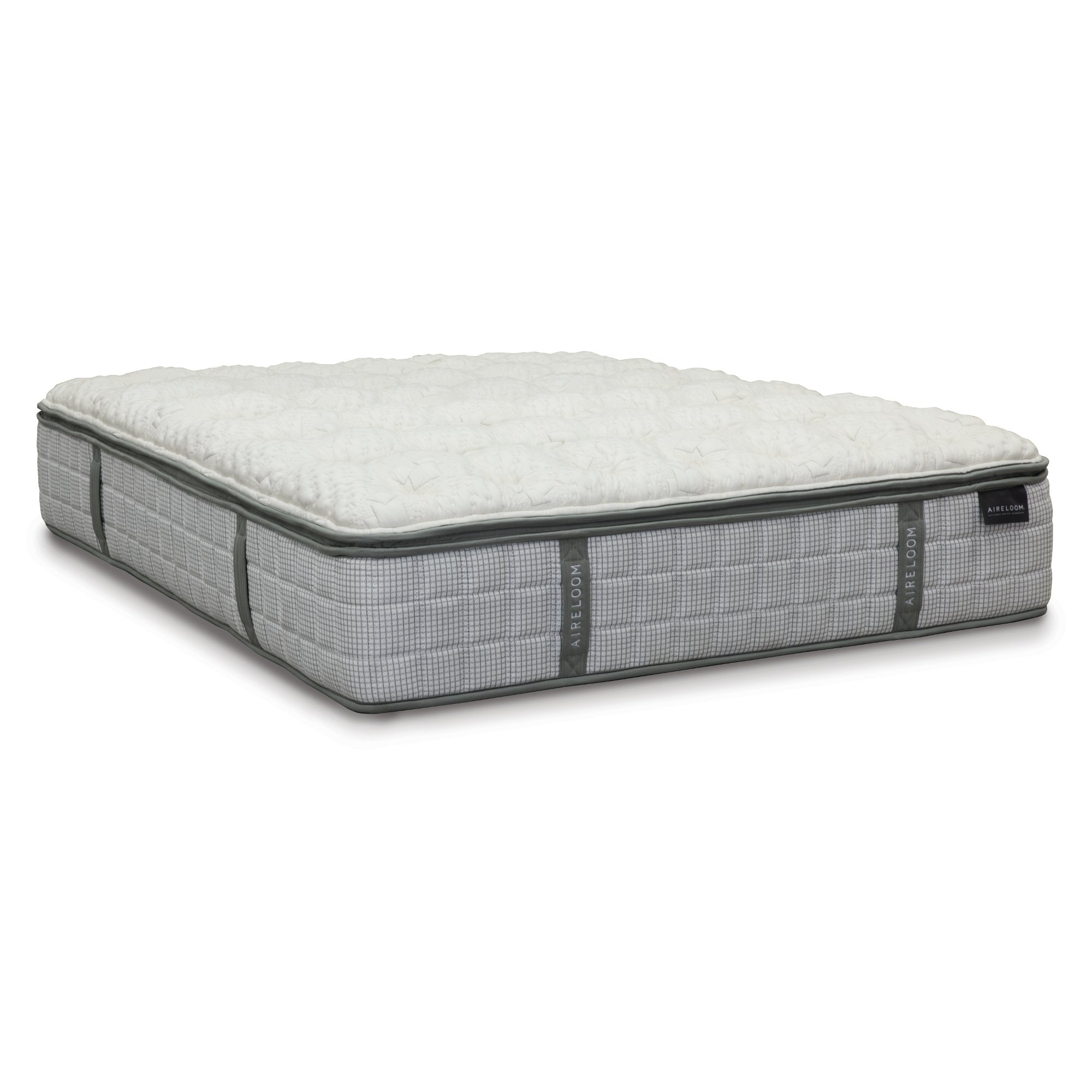 King mattress and King size mattress sets Searching Aireloom