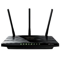 TP-ARCHER-C1200,RTR TP-LINK Archer C1200 Wireless Dual Band Gigabit Router