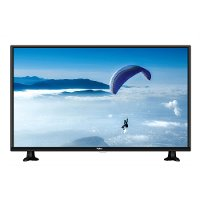 32F2000 Haier 32 Inch 720p LED TV