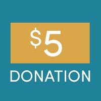 5RIDEDONATION $5 Ride for the Kids Donation